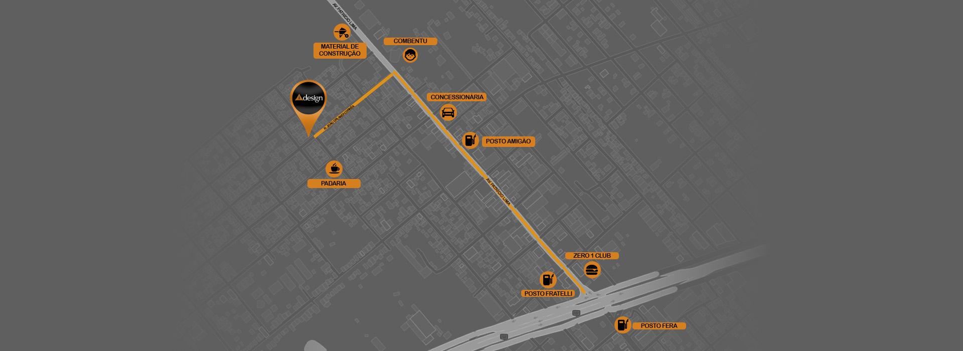 mapa_idesign 2 preto